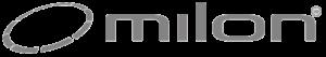rz_milon_logo_schutzzone_rgb_transp