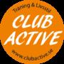 Club Active Logo